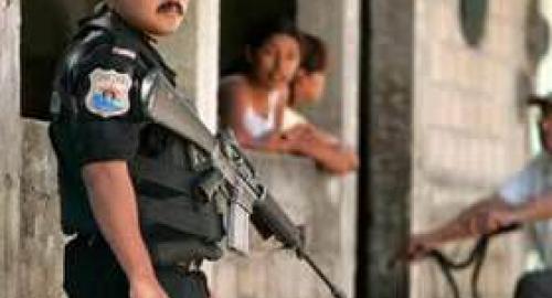 Assurdo ritrovamento in Messico: 64 cadaveri.